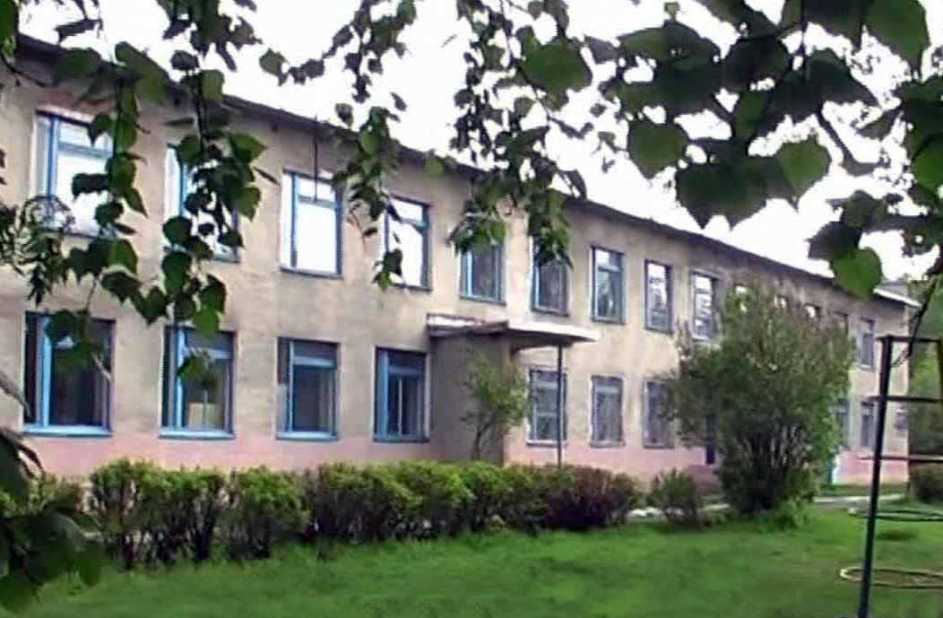 Детский сад №202